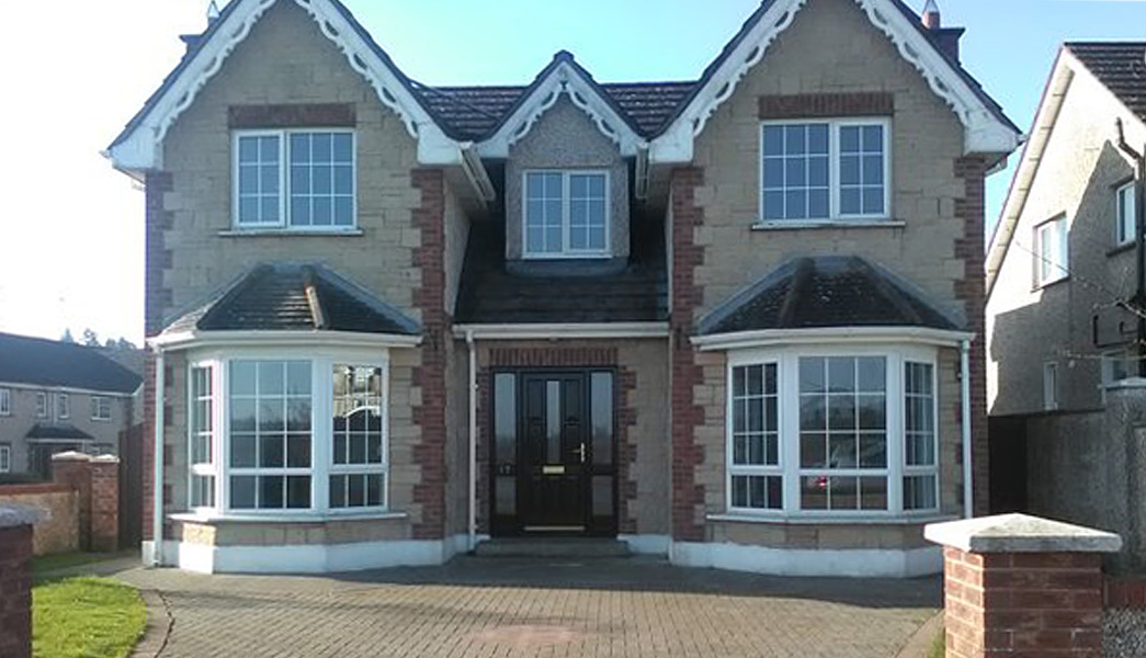17 Cloverhill, Bailieborough, Co. Cavan