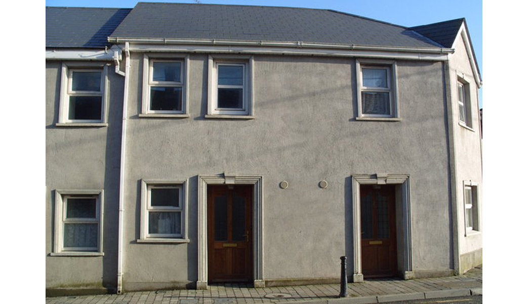 28 Henry St. Bailieborough, Co. Cavan