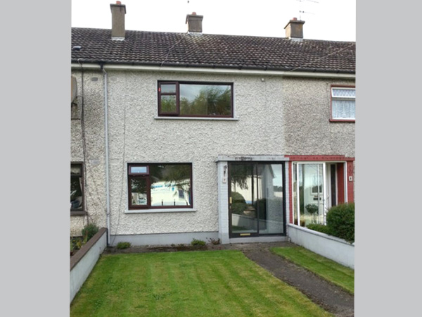 7 Castleview, Tallanstown, Co. Louth.