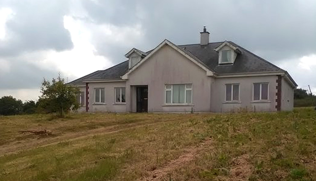 Cavantymahon, Bailieborough, Co. Cavan