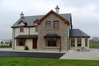 Killinkere, Virginia, Co. Cavan at  for PRICE REGION €350K