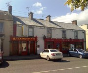 Church Street, Kingscourt, Co. Cavan